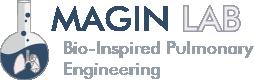 Magin Lab